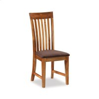 Dining Chair Fa - G2086 Product Image