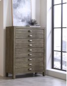 4 Drawer Chest Product Image
