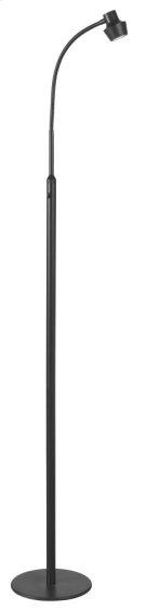 Stanton Floor Lamp Product Image