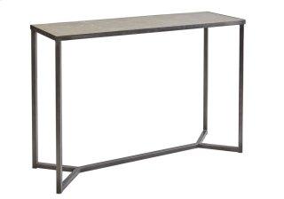 Preseli Console Table