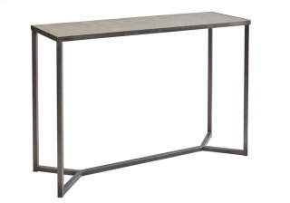 Preseli Console Table