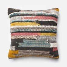 Multi Pillow
