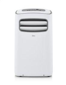 12,000 BTU Midea EasyCool Portable Air Conditioner
