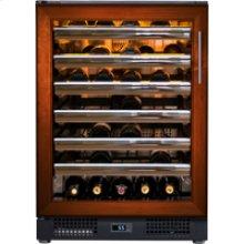 Wine Cabinet Overlay Overlay Model 53 Wine Bottles