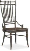 Arabella Windsor Side Chair