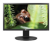 "22"" class (21.5"" diagonal) LED Back-lit"