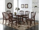 BIXBY DINING Chair Product Image