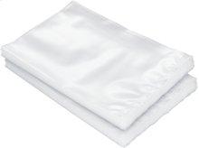Vacuum Bags (Large) BA 080 680