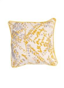 Lsc16 - En Casa By Luli Sanchez Pillows