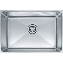 Professional Series PSX1102412 Stainless Steel