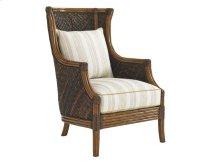 Rum Beach Chair