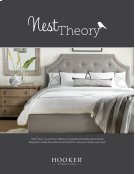Nest Theory Catalog Product Image