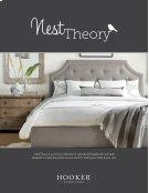 Nest Theory Catalog Product Image