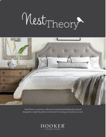 Nest Theory Catalog