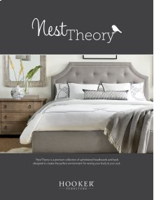 Nest Theory Catalog