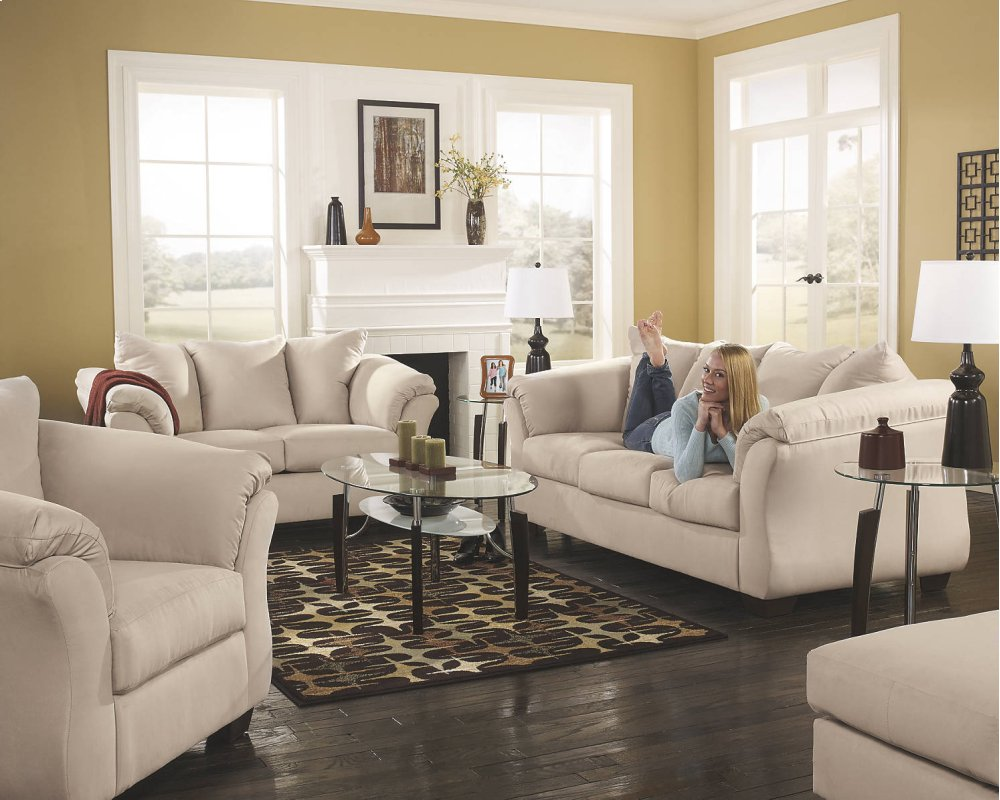 Xvl home furniture home appliances home decor home kitchen
