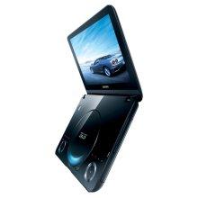 Portable Blu-ray Disc™ Player (BD-C8000)