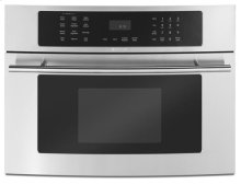"""30"""" Built-In Microwave Oven"""