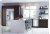 Additional Floor Model - Frigidaire Professional 24'' Built-In Dishwasher