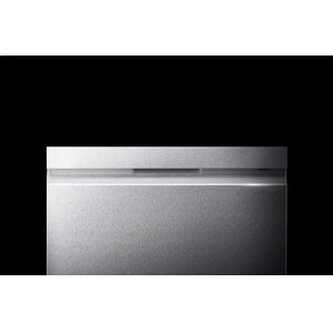 LG AppliancesLG SIGNATURE Top Control Smart wi-fi Enabled Dishwasher with QuadWash