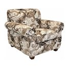 377-20 Chair Product Image