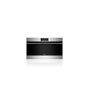 "Wolf30"" E Series Transitional Convection Steam Oven"