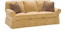 Bentley Fabric Sofa