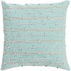 "Accretion ACT-001 18"" x 18"" Pillow Shell Only"
