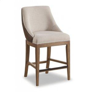 FLEXSTEELCarmen Counter Chair