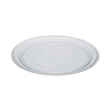 Frigidaire 13'' Glass Microwave Turntable