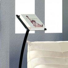 Pricia Book Stand
