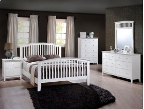 Lawson Bedroom Group