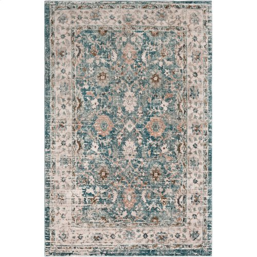 """Soft Touch SFT-2305 7'8"""" x 10'2"""""""