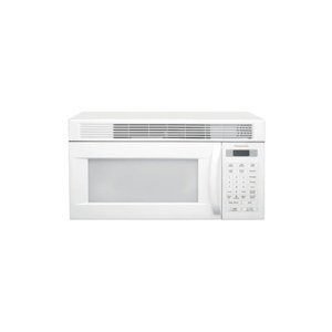 PanasonicOver-the-Range 1.5 cu. ft. Microwave Oven