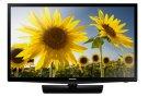 "24"" HD Flat TV H4000 Series 4 Product Image"