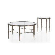 Kelisha End Table