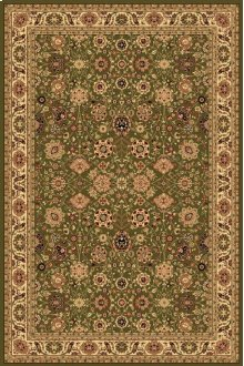 New Vision Tabriz Olive