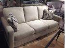 LAF/RAF Sofa Sectional Product Image