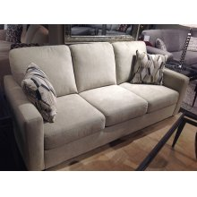 LAF/RAF Sofa Sectional
