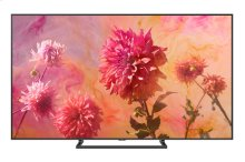 "75"" 2018 Q9F 4K Smart QLED TV"