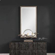 Walch Mirror