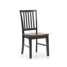 Dining - Siena Chair