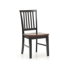 Dining - Siena Chair