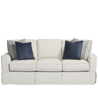 Chatham Sleeper Sofa Product Image