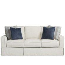 Chatham Sleeper Sofa