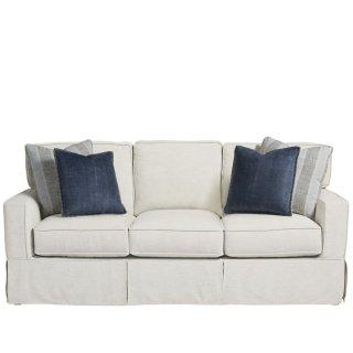 Chatham Sofa