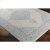 """Additional Rhea RHE-1003 18"""" Sample"""