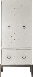 Cottard Multifunction Cabinet Product Image