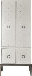 Cottard Multifunction Cabinet Base Product Image