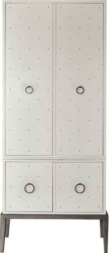 Cottard Multifunction Cabinet